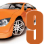 9 - Drive New Business Models